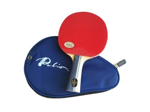 Palio Table Tennis Bats