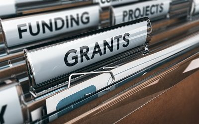 What I Learnt Giving Away $12,000 In Grants